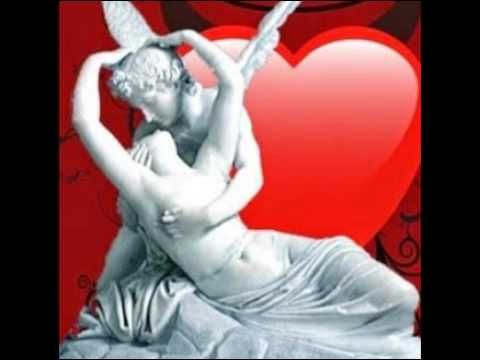 Manchester 0027732740754 Powerful Lost Love Spells - Business Spells‎ in...