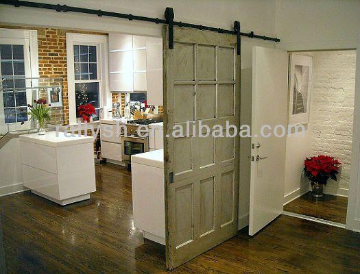 shanghai maunfacturer houten schuifdeuren schuur deur hardware fittingen-deuren-product-ID:60237914626-dutch.alibaba.com