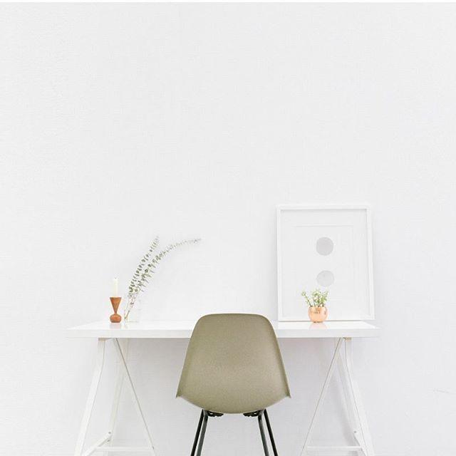 Teppiche, Interieur, Bad, Wohnen, Garten & Lifestyle ✓ günstig bestellen ✓ Best-Preis-Garantie ✓ jetzt online bestellen auf ⇒ luxberry.de - dein Online Shop