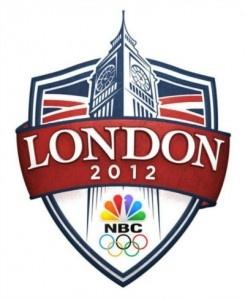 London 2012 Summer Olympics #Olympics