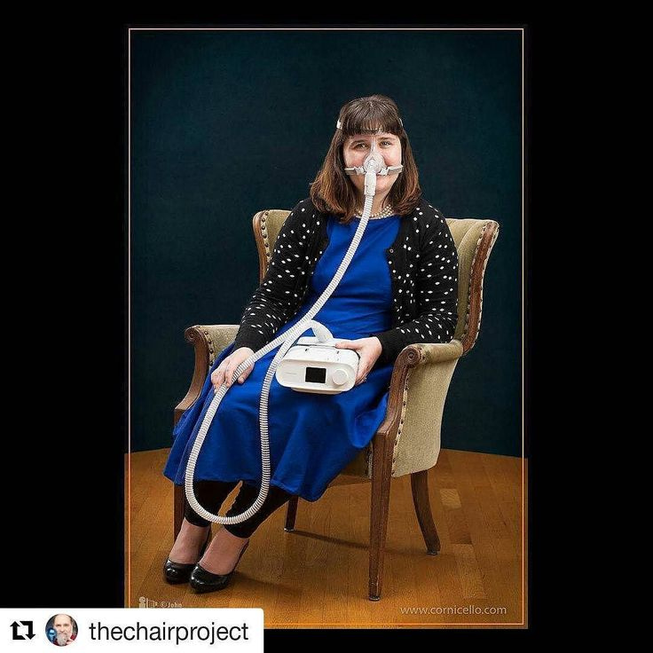 It has taken me FOREVER to repost this (I'll blame it on the election...) But so thrilled to be a part of @thechairproject by John Cornicello Photography. Thank you so so much! You make me look awesome. #thechairproject #photography #seattle #cpap #cpapbabes #sleepapnea