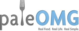 Just heard about the Paleo way of life and eating.. need to try some of these recipes.