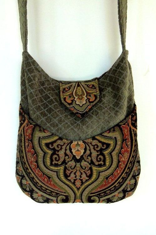 847 Best Images About Fancy Bags Purses And Clutches On