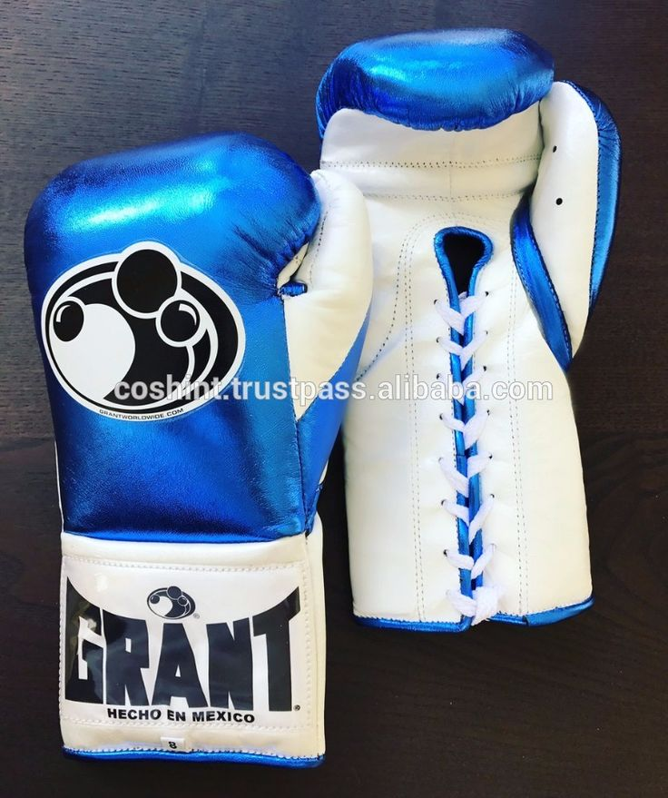 Important Grant Boxing Gloves #cosh #leather #high #quality #grant #boxing #gloves #mexico #mexican #supplier #maker #glove #important #everlast