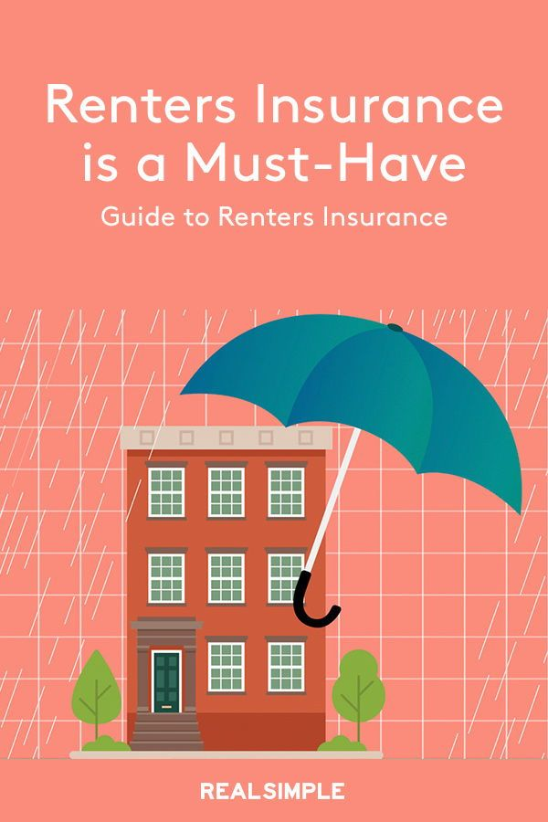 Yes You Need Renters Insurance Even If Your Place Is Small And Inexpensive Renters Insurance Renter Tenant Insurance