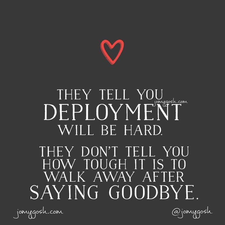 This is DEPLOYMENT TRUTH.