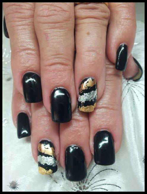 A Nail Attraction - Pedicare - Manicare - Party lashes - Contact Us - Home Based Business offering Pedicare and manicare as well as party lashes. This is a home based beauty industry related business which is run by Tammy and Tameekah who are located in Pimpama in Queensland.