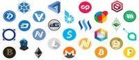BITCOIN tiene mucha competencia Qué y Cuáles son las ALTCOINS?  Lee el artículo completo AQUI: BITCOIN tiene mucha competencia Qué y Cuáles son las ALTCOINS?  Por Econ. Héctor Jiménez En el mundo de las monedas virtuales no todo es Bitcoin Aunque parezca mentira existen al día de hoy centenares de criptodivisas. Las Monedas Virtuales Alternativas que buscan compartir el mercado con el Bitcoin reciben el nombre de ALTCOINS. Desde la aparición del Bitcoin en 2009 tuvimos que esperar dos años…