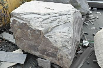 Kearney-Stone-Boulders-for-Sale-in-NJ-and-NY1.jpg 350×233 pixels