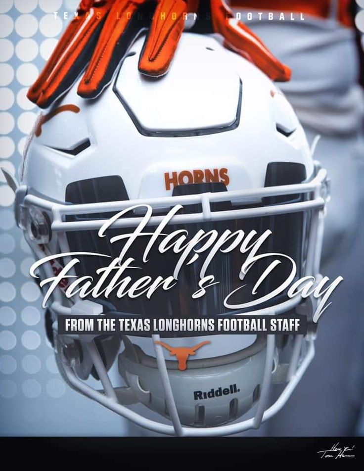 Pin by Gonzalo Ponce on UT Football Longhorns football