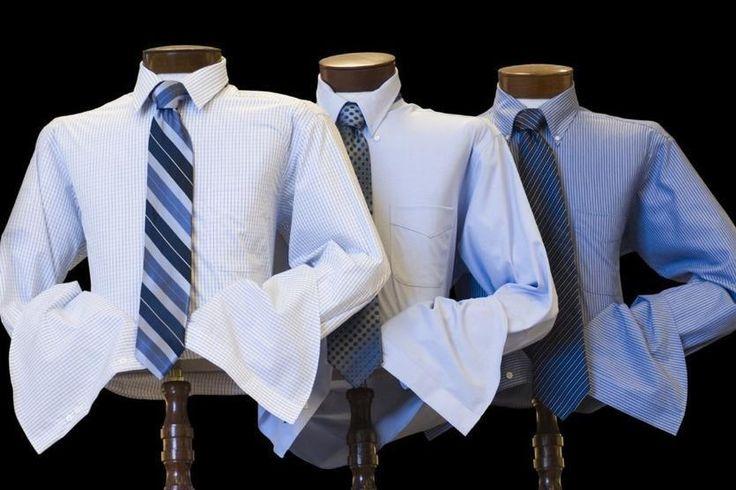 Camicia + Cravatta da uomo!!!!!!!!!!!!