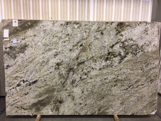 Blue Dunes Granite Granite Countertops Kitchen Granite Countertops Leather Granite
