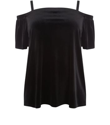 Curves. Feel confident and elegant in this Bardot neck top. Pair with grey jeans…