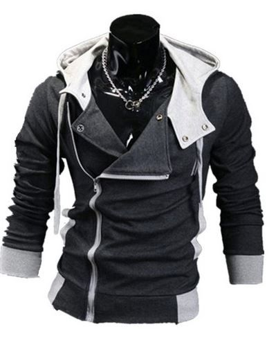 17 Best Images About Mens Designers Pullover Hoodies On Pinterest Urban Fashion Ux Ui
