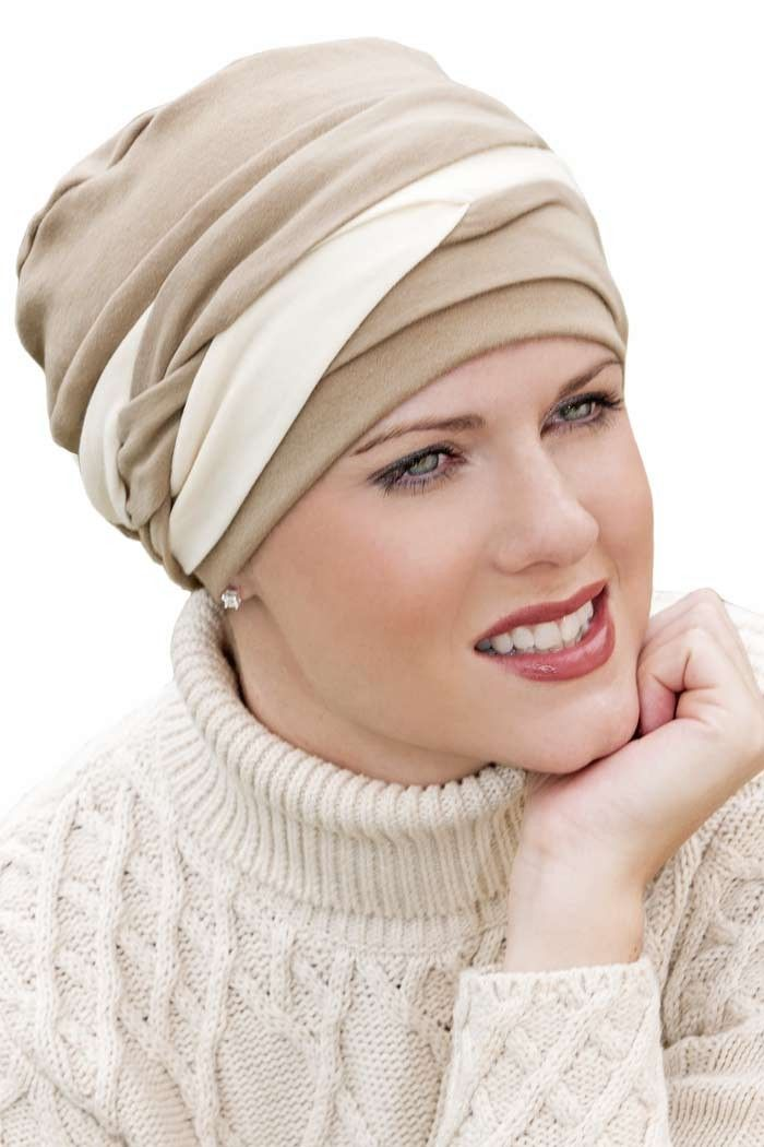 Best 25+ Hats for cancer patients ideas on Pinterest ...