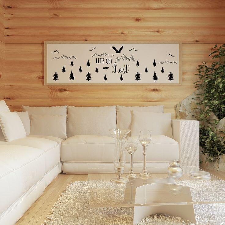 40 Diy Home Decor Ideas: 207 Best DIY Home Decor Images On Pinterest