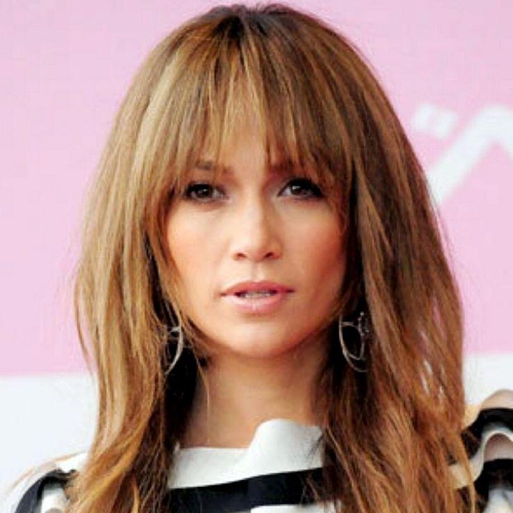406 best hair amp face inspiration images on pinterest