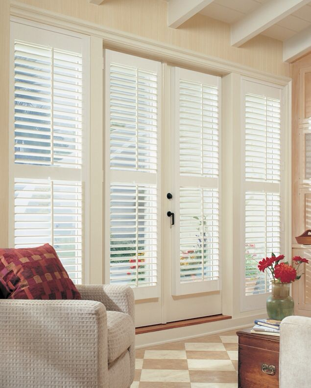17 Best Arcadia Doors Images On Pinterest Shades Home