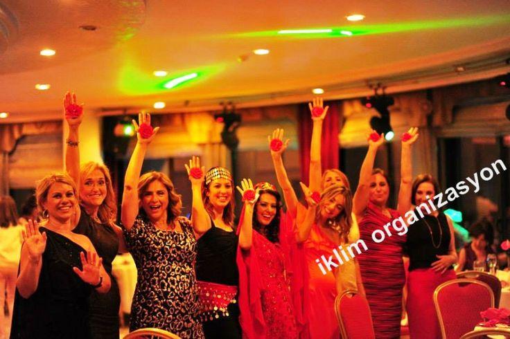 kına gecesi resimleri | kına organizasyonu  kına gecesi http://www.kinaorganizasyon.net/