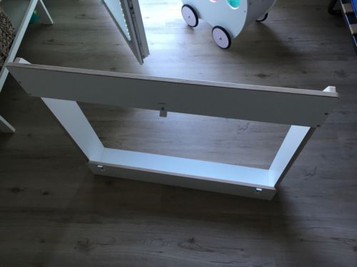 Office Ideas With Ikea Furniture ~   Ikea auf Pinterest  Wickelkommode Weiß, Wickelkommode und