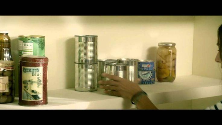 Zazie - Etre et avoir (clip officiel) la maison/vocab.!