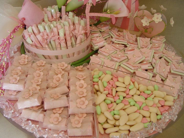 23 best chocolate tray images on pinterest for Baby tray decoration