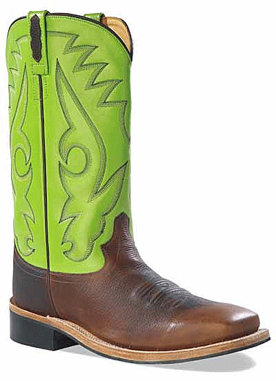 17 Best images about Cowboy boots on Pinterest | Python, Squares ...