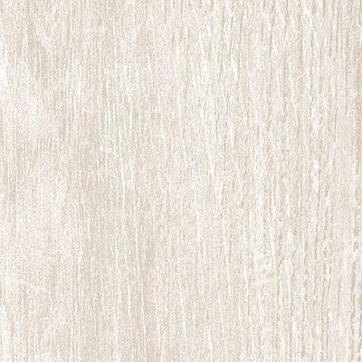 Rondine - Amarcord - Wood Bianco