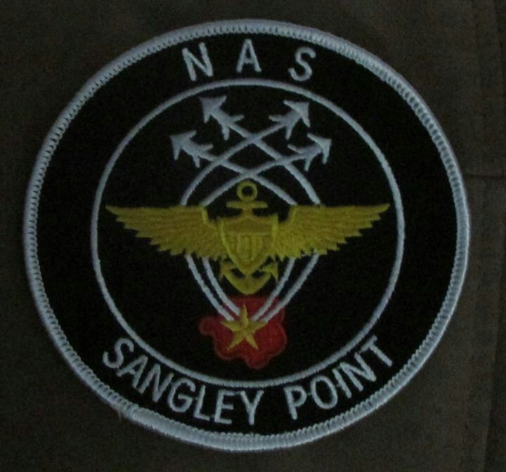 Sangley Point, Cavite | This used to be the U.S. Naval ...  |Nas Sangley Point Philippines