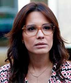 Malhação 2015 – 2016 (Seu Lugar no Mundo) Personagens | Resumo das novelas Globo, SBT, Record, Canal Viva e Band