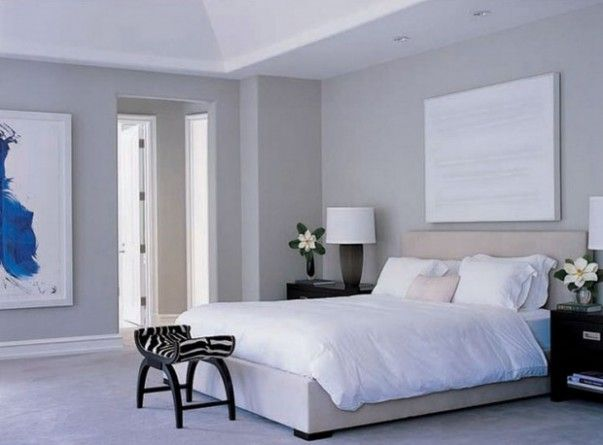 21 Celebrity Bedrooms you Have to See