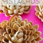 Flores-2Bcon-2Bcascaras-2BPistachos1