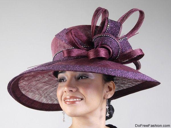25 best ideas about fancy hats on pinterest ladies hats