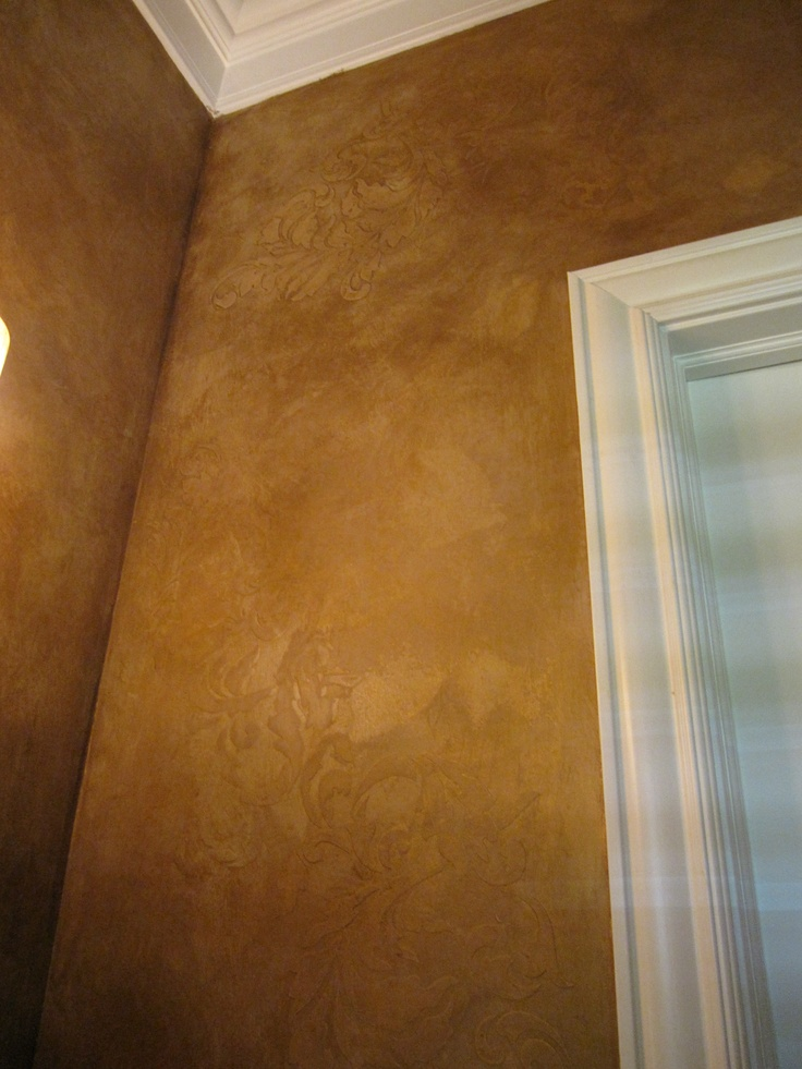 1000 Images About Lusterstone And Other Metallics On