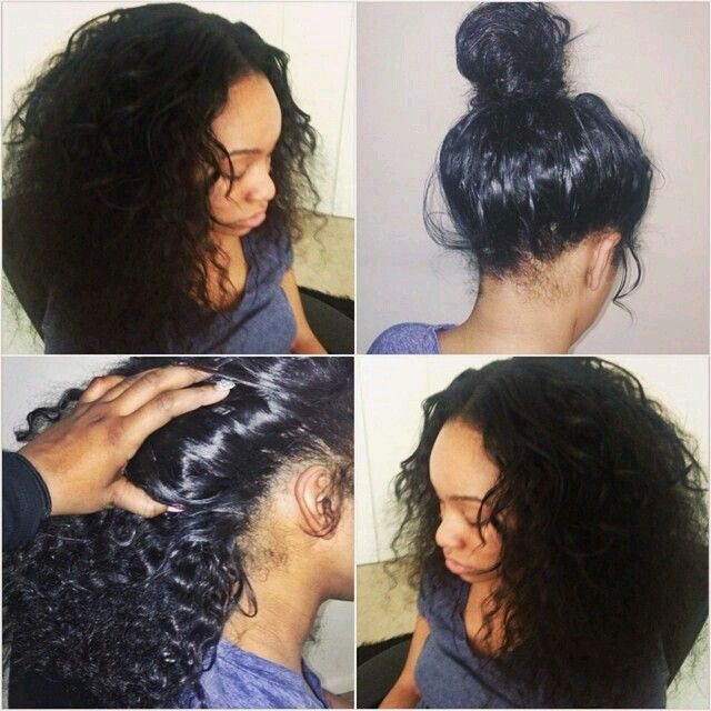 washing a vixen sew in how to wash vixen sew in 17 best images about curls on
