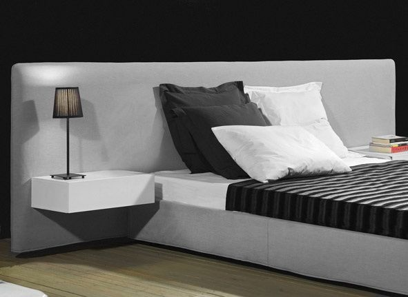 big maya bed