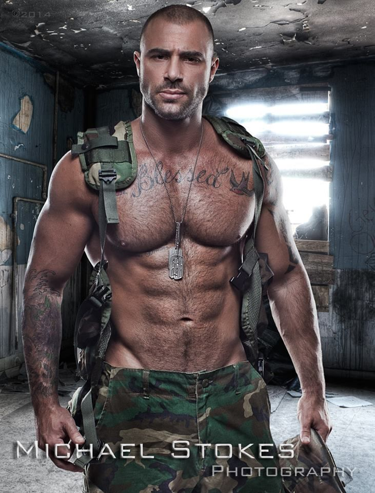 Jan 16 2014 Happy Teddy Bear Thursday! Michael Stokes Photography just posted this one this morning and I couldn't help but pass on the lovely goodness he's shared. Busy today with #ThursThreads 2nd Anniversary and writing the next in the Bad Boys of Beta Squad series. How is your Thursday going?