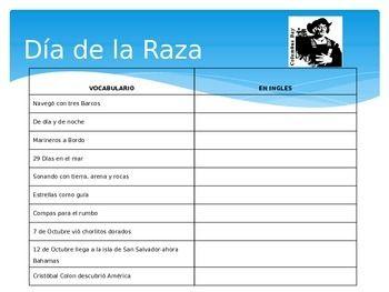 Columbus Spanish Place - Spanish Language Classes & Services