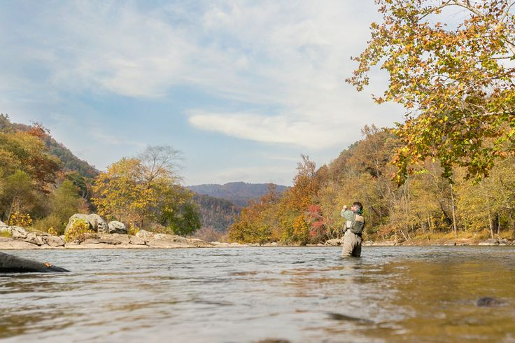 14 best images about southern living inspired community on for French broad river fishing