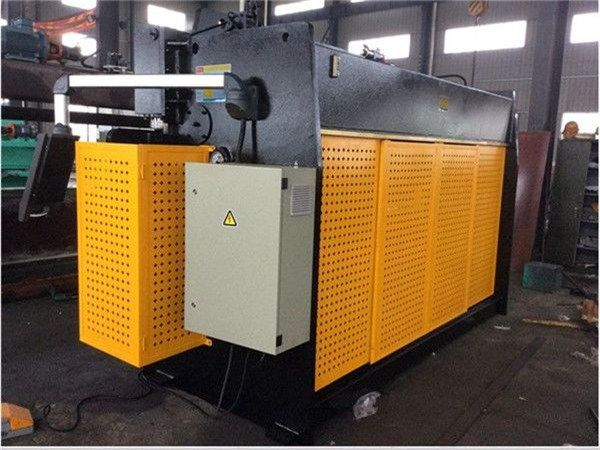 EHT PP CNC Hydraulic Press Brakes , China cnc hydraulic press brake , electric hydraulic plate press brake in İzmir  Image of EHT PP CNC Hydraulic Press Brakes , China cnc hydraulic press brake , electric hydraulic plate press brake in  https://www.hacmpress.com/pressbrake/eht-pp-cnc-hydraulic-press-brakes-china-cnc-hydraulic-press-brake-electric-hydraulic-plate-press-brake-in-izmir.html
