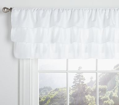 55 Best Images About Window Treatments On Pinterest