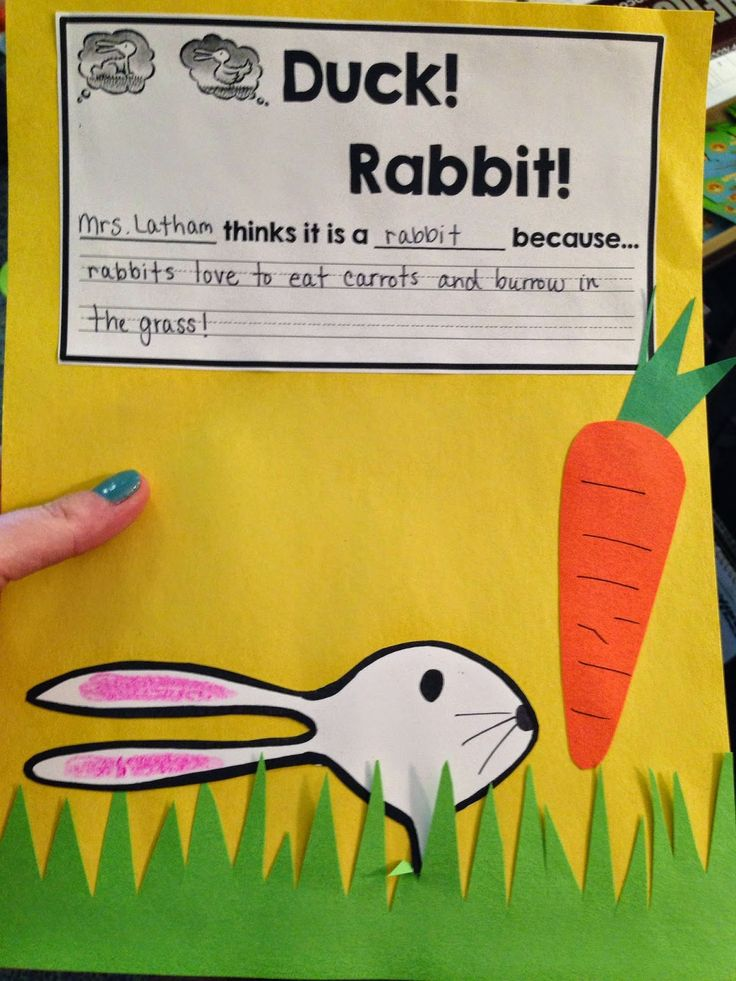 Projects and Polkadots in First - opinion writing