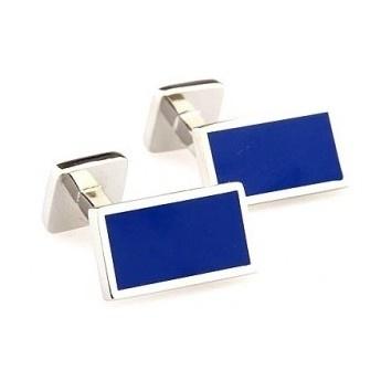 Gemelos Camisa Azules  http://www.tutunca.es/gemelos-de-rodio-igemelos-rectangulares-color-azul