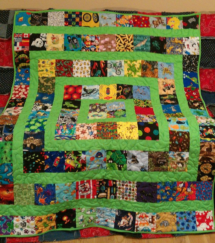 17 Best Images About Quilts I Spy On Pinterest Square