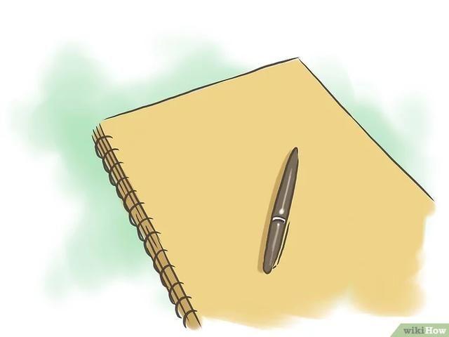 Você não precisa ser um bom escritor para escrever bem. Escrever é um processo. Aprendendo a entender a escrita como uma série de pequenos passos em vez de uma