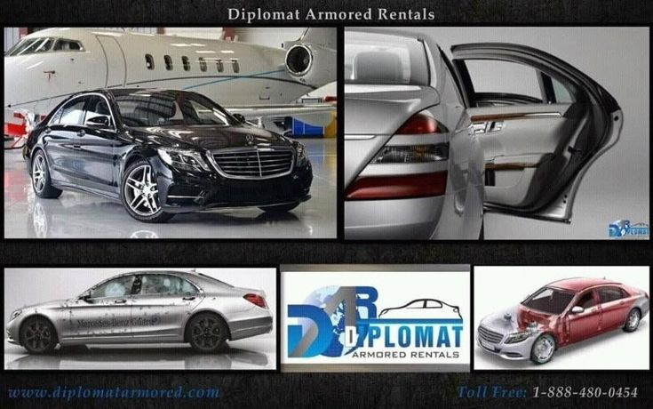 Armoured Car Hire Company Armored Vehicles Car Hire Hire Services