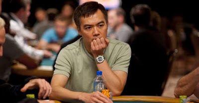 Juara Poker Dari Indonesia