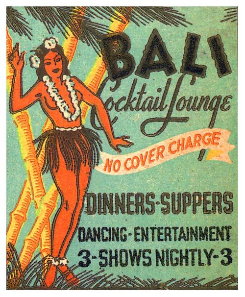 adventures-of-the-blackgang:    3 Shows Nightly  —posted by  paul.malon
