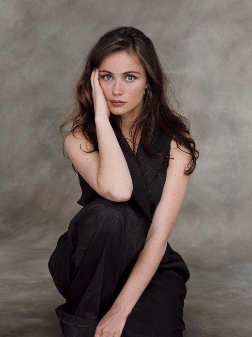 Самые красивые девушки подростки модели мира