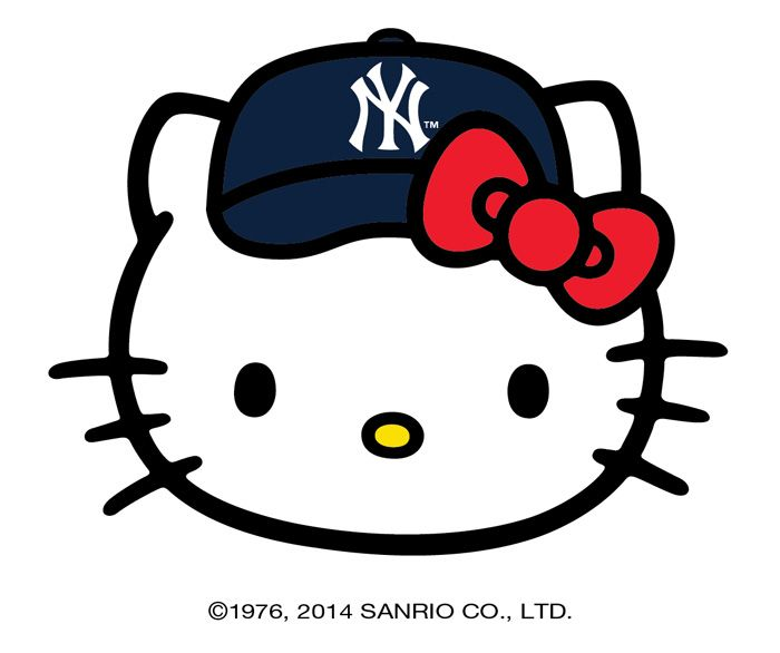 583 Best Images About Hello Kitty Obsession On Pinterest